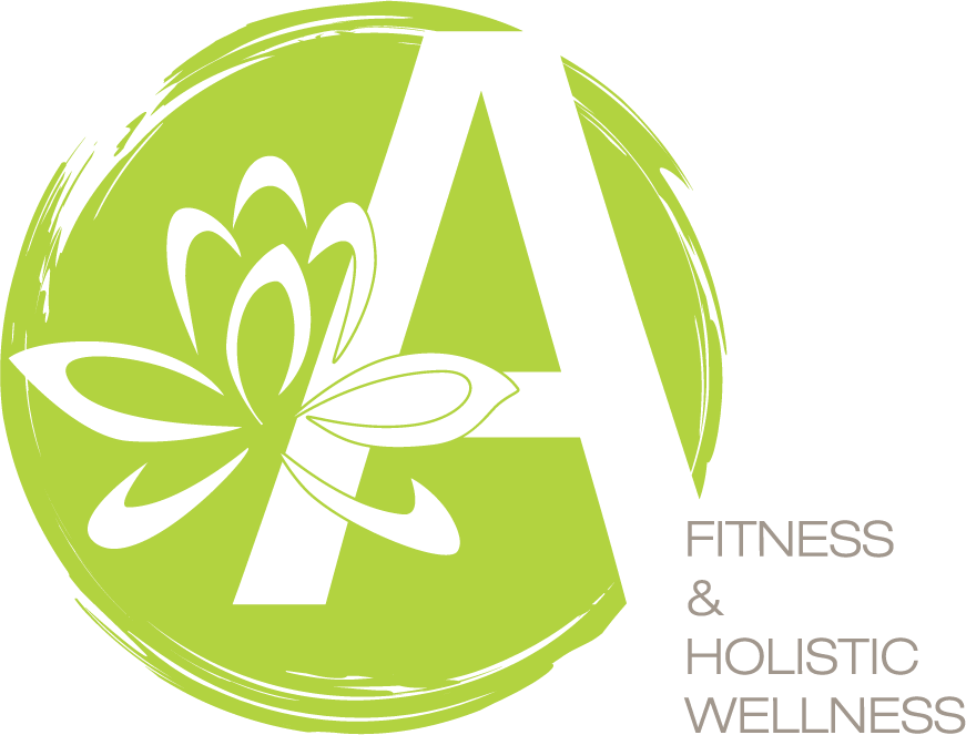 fitness and holistic-wellness