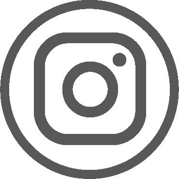 Instagram Villa Bella