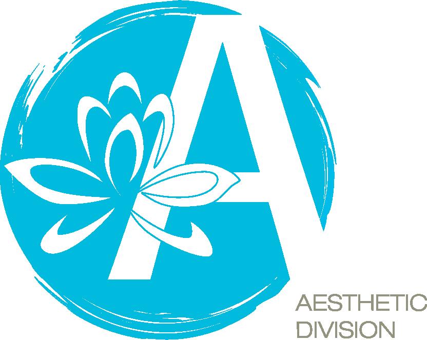 Aesthetic Division Villa Bella