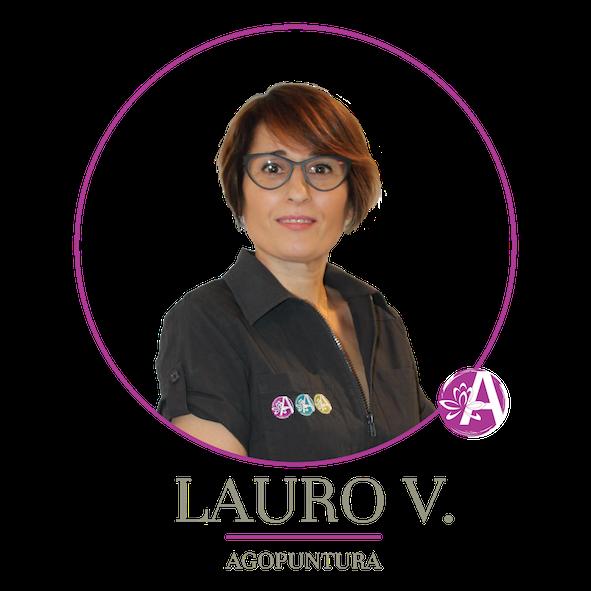 VITTORIA LAURO