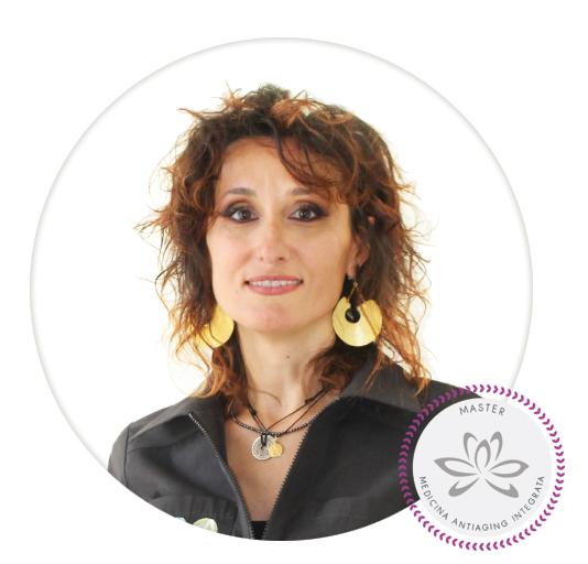 Pagliaro-Gioacchino-MEDICINA-ANTIAGING-INTEGRATA