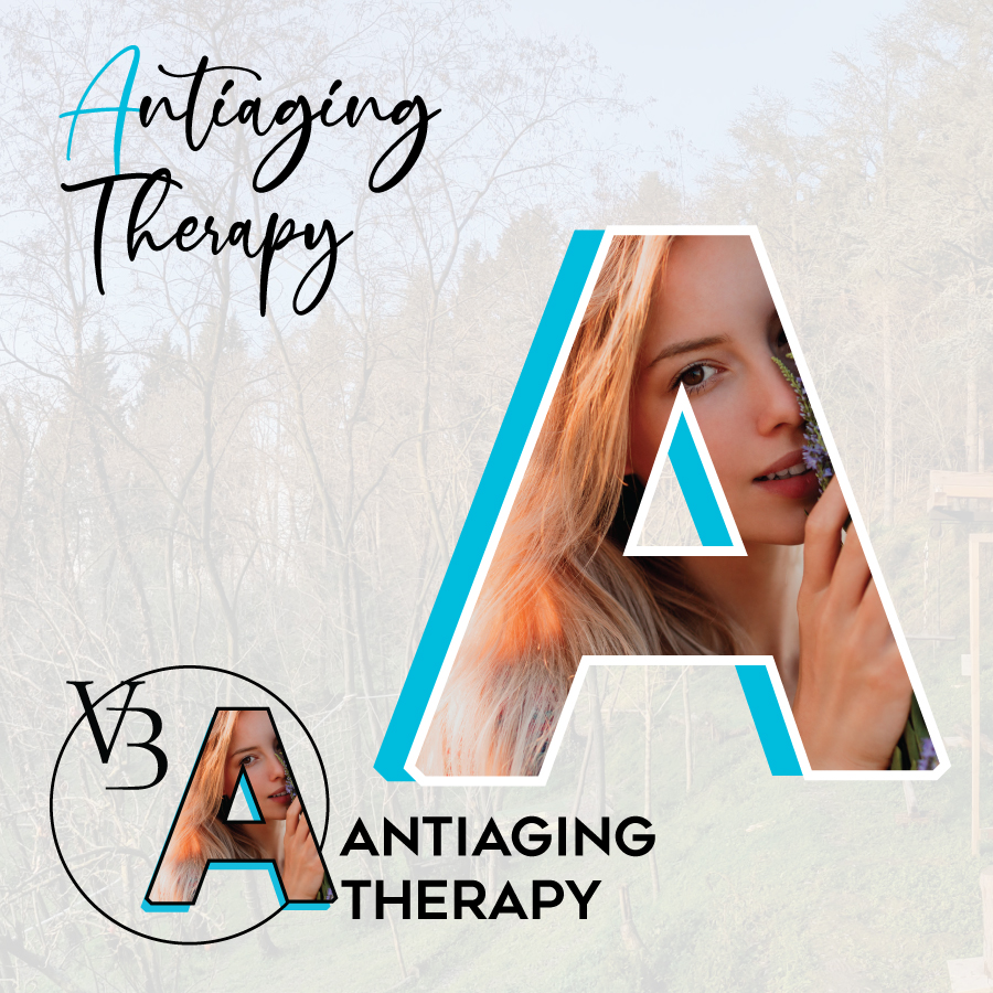ANTIAGING THERAPY