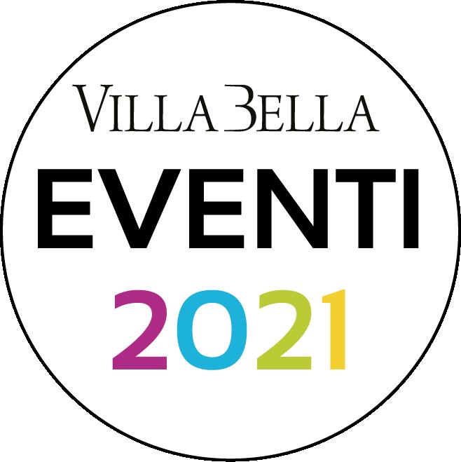 eventi Villa Bella