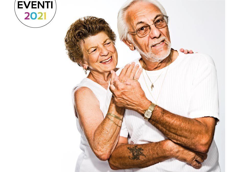 COACHING PENSIONATI: Trasformare l'anzianità in opportunità